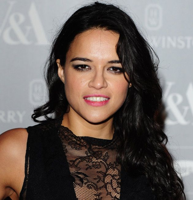 "Lost: ""Michelle Rodriguez (Ana Lucia Cortez). Episode count: 23. Both before and after 'Lost', Rodriguez has found film work easy to come by, from 'The Fast and the Furious' and 'Resident Evil' to 'Avatar'. She is one of the most typecast stars in Hollywood (sassy, strong-willed action heroine) but work is work."""