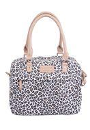 leopard prints www.misstella.com - Laptop bag - F02783 - €34,95
