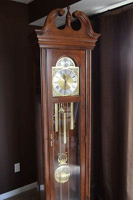 Grandfather clocks, Westminster and Clock on Pinterest