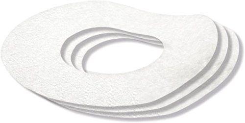 Vileda 136133 Pack de 20 Lingettes Virobi: Lingettes de nettoyage électrostatiques pour améliorer les performances de nettoyage Attirent…