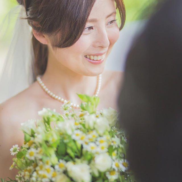 【les_plus_wedding】さんのInstagramをピンしています。 《#wedding #weddingparty #LESPLUS #ウェディング #ウェディングパーティ #レプリュ #高知 #ウェディングドレス#ドレスショップ#アトリエレプリュ#photo#写真#会場#コーディネート#プロデュース#結婚式#パーティ#花嫁#ヘアメイク#ブライダル#高知ウェディング#ギフト#邸宅#森#flower#smile#LIFE#weddings#mariage》