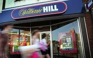 William Hill lancia la Coppa Italia: che quote per gli scontri di oggi!