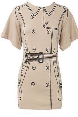 Elsa Schiaparelli Design