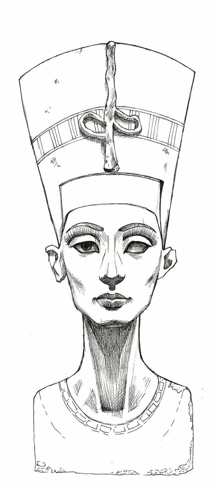 egipcian