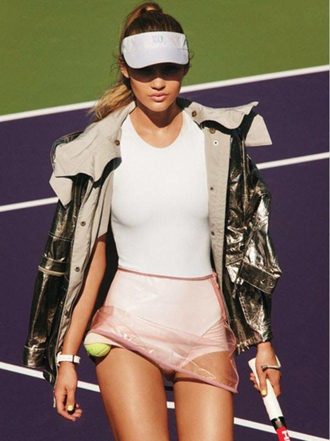 Sports Luxe – http://blog.pixiie.net/sports-luxe/