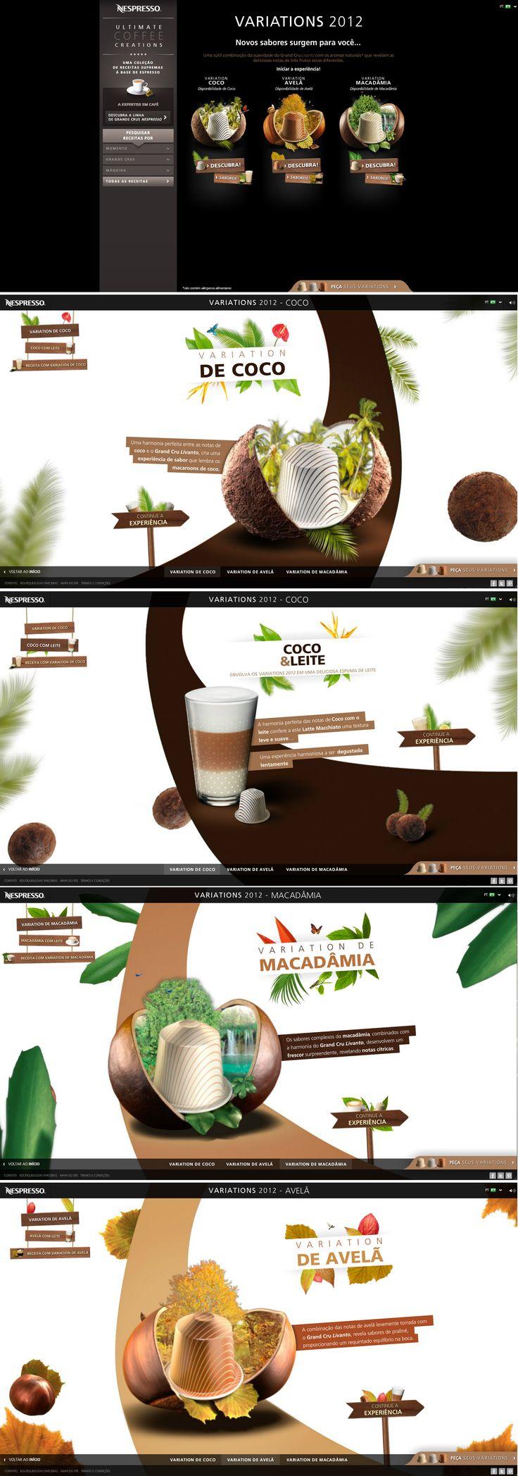 #Website  Website  By Haris.karat  Web Designer  Call:+91 8086562746  Email: haris.karat@gmail.com