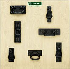mission style kitchen cabinet hardware 1000 images about cabinet hardware on drawer 23425