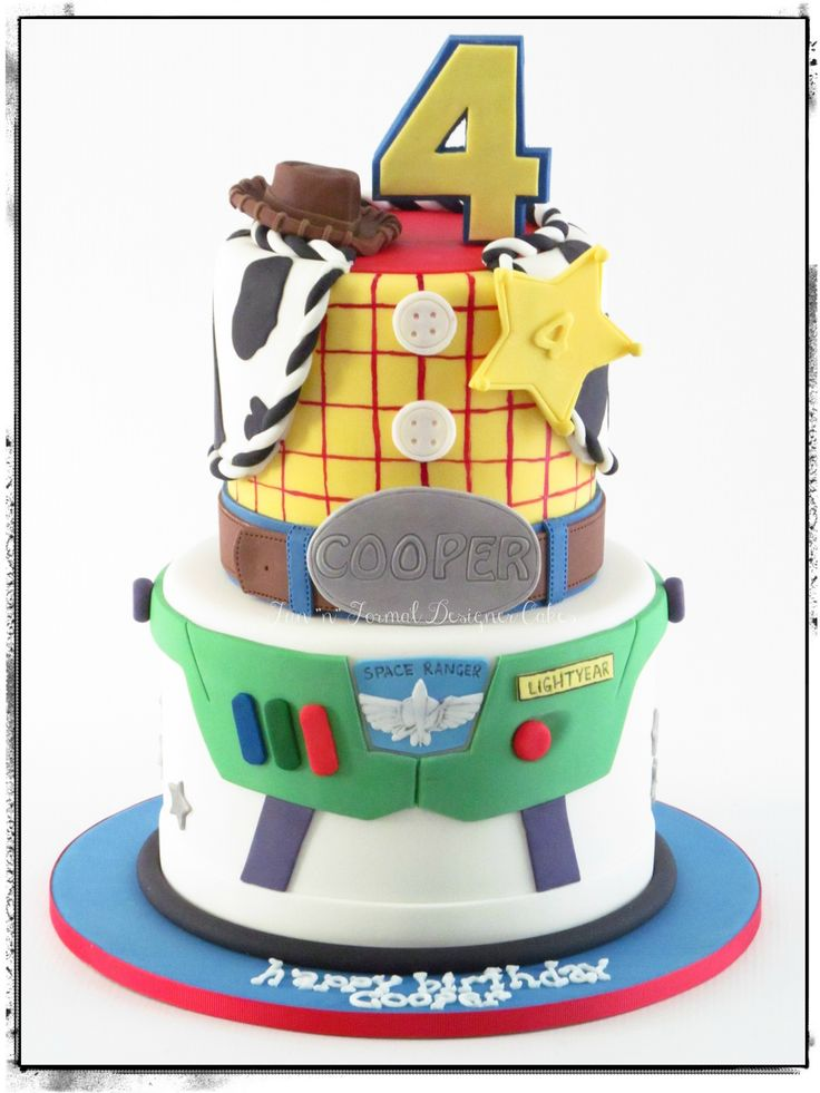 Best Birthday Cakes For Boys Images On Pinterest Birthday - Formal birthday cakes