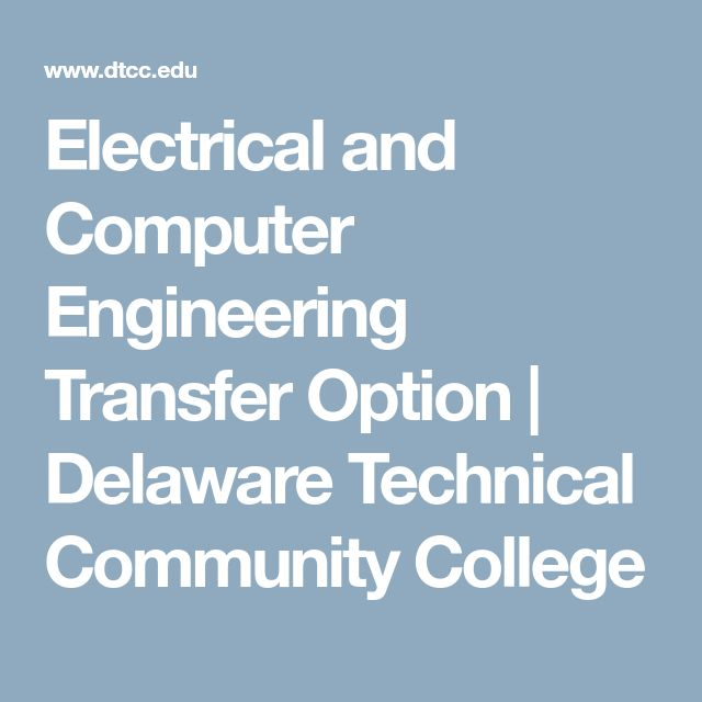 The 25+ best Electrical engineering colleges ideas on Pinterest - financial engineer sample resume