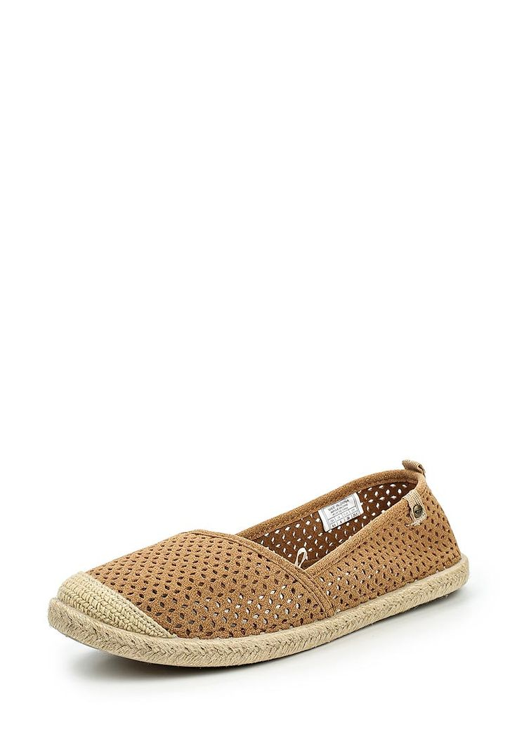 Katy Espadrilles Tan FOOTWORK factory outlet cheap collections sale discount ieGRSoUy