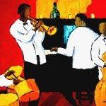 El próximo 30 de abril, la Escuela Superior de Música celebrará el Día Internacional del Jazz con un concierto en la sala Angélica Morales.