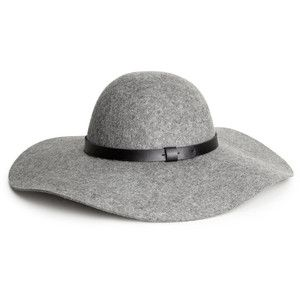 H&M Wool hat