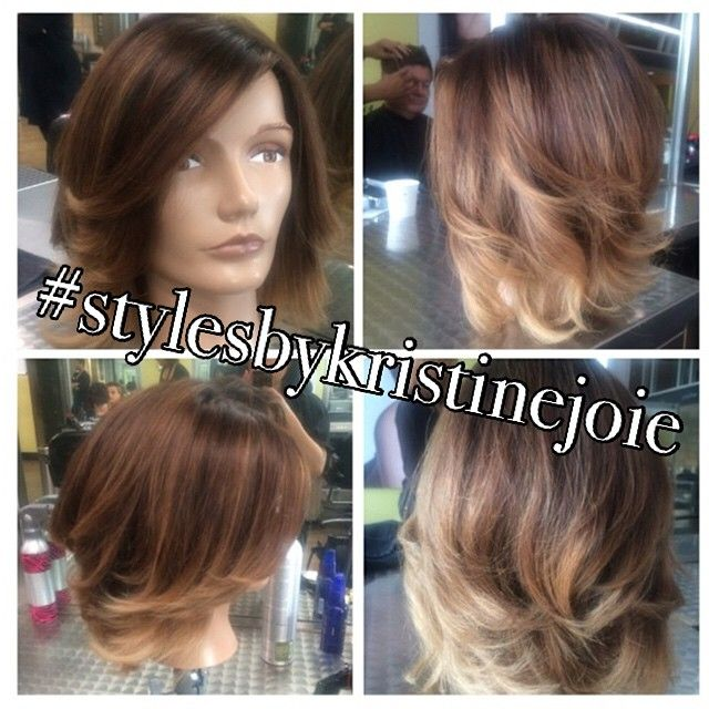 11 Best Aveda Institute Orlando Haircuts Images On