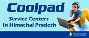 Today we are going to learn all the Coolpad ServiceCenters In Himachal Pradesh. Below I provide all the address with phone number irrespective of area. So that all that might help you to contact the Coolpad team members instantly and solve the issue arisen.  Moreover the Coolpad has introduced the mobiles first in China and became very popular as a China Smartphone Company and trustable in the whole market. This is a well-known brand in China. And now finally it is available for Indian Users…