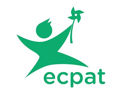 """Check out new work on my @Behance portfolio: """"ECPAT - Restyling & Advertising"""" http://on.be.net/1NbPT40"""