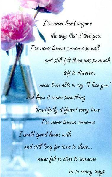 valentines poems short funny