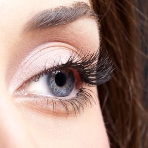 25+ best ideas about Eyelashes grow back on Pinterest | Castor oil ...