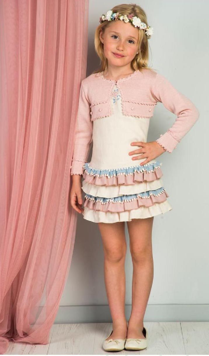 81 best ROPA ADOLESCENTES images on Pinterest | Sewing patterns ...