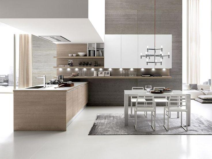 30 Best Office Kitchen Images On Pinterest  Architecture Dior Alluring 2020 Kitchen Design Training Inspiration Design