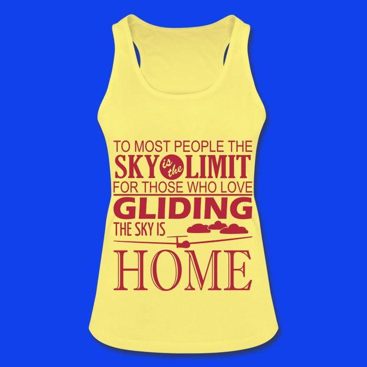 glider pilot tshirt segelflieger segelflug segelflugzeug segelfliegen gliding soaring pilot t shirt
