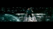 Linkin Park -  LEAVE OUT ALL THE REST - OFFICIAL VIDEO - PRATICA RADIO USA!