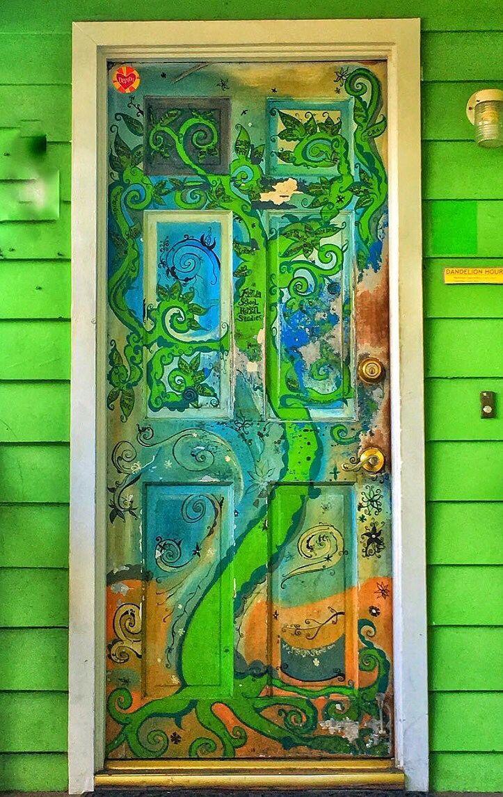 Franklin art glass studios inc clear cotswold glass 3 320 - 354 Best Shut The Front Door Images On Pinterest Windows Doorway And Doors