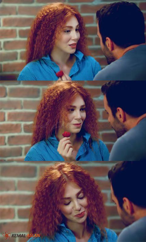 #Elçin ♥♥