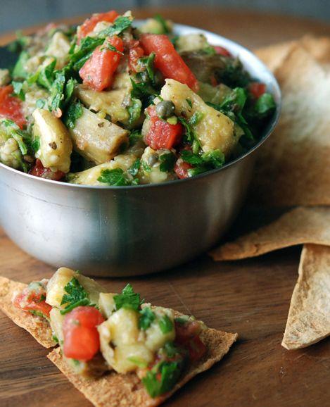 recipe: sephardic vegetarian passover recipes [22]