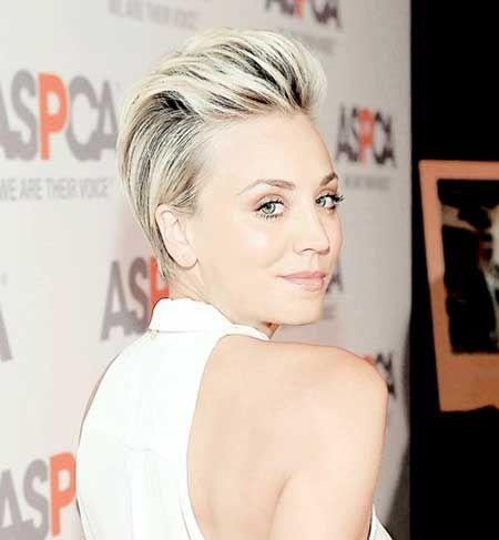 20-Latest-Short-Hair-Trends-2014_6