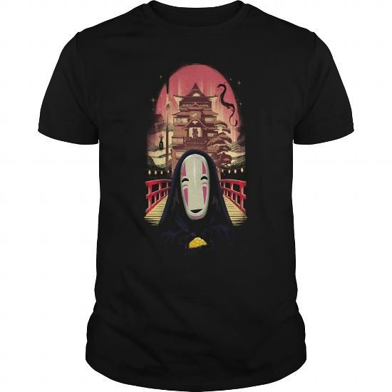 Welcome to the Magical Bath House anime shirt and hoodie #name #tshirts #BATH #gift #ideas #Popular #Everything #Videos #Shop #Animals #pets #Architecture #Art #Cars #motorcycles #Celebrities #DIY #crafts #Design #Education #Entertainment #Food #drink #Gardening #Geek #Hair #beauty #Health #fitness #History #Holidays #events #Home decor #Humor #Illustrations #posters #Kids #parenting #Men #Outdoors #Photography #Products #Quotes #Science #nature #Sports #Tattoos #Technology #Travel #Weddings…