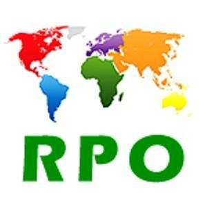 Greetings from RPO Services!!    Need to improve your business revenue? Get a virtual resource for as low as $800 ~ $1000/ month.  We are into staffing augmentation since 2005 with our head office at Herndon, VA. We are MBE certified, with a team of 40 recruiters supporting to RPO clients, Tier-1 vendors and direct clients nationwide across USA. We work from 9 - 6 EST and deliver the best results in what we do to all our clients.More information contact us:http://www.rposervices.com/