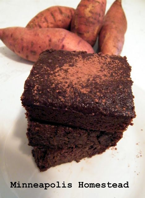 Best Coconut Cake In Minneapolis