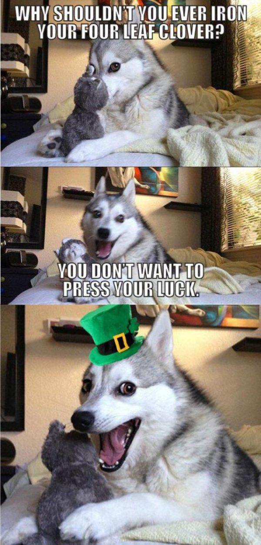 Happy-St.-Patrick's-Day-53
