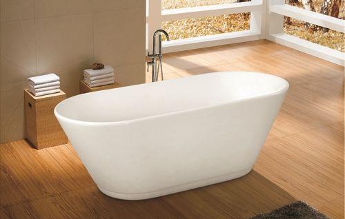 Atlantis bath