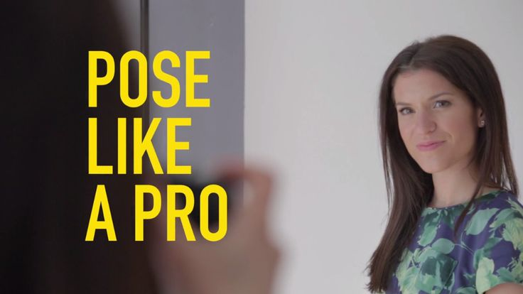 Watch this video to learn four new @PureWow tricks that'll take you from awkward to ace in a flash.