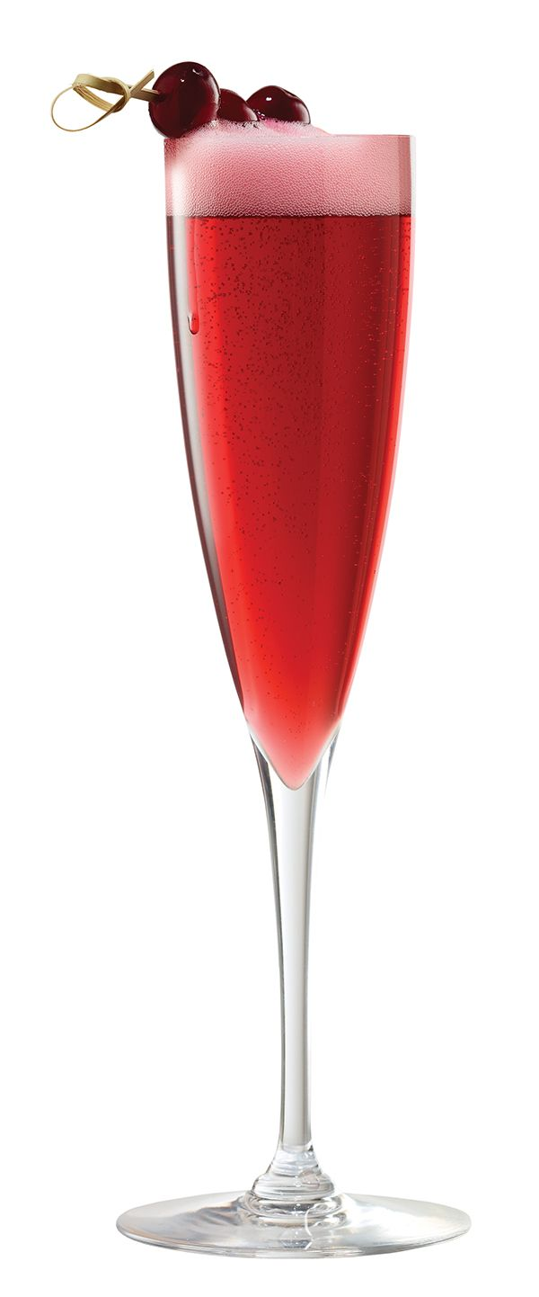 Barefoot Bubbly Ruby Red Bliss Drink And Sweetheart Dark Chocolate Brownies For Valentines Day Barefoot Bubbly Valentine S Day Recipes Bubbles