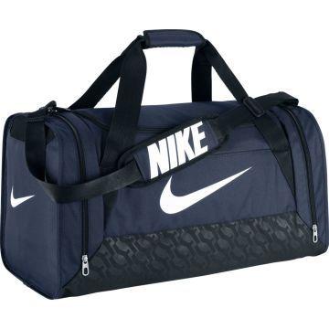 Nike Brasilia 6 Duffel Medium Spor Çanta