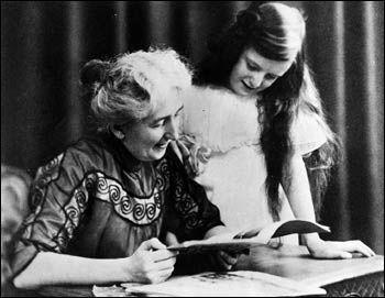aino_sibelius Katarina 1910-1920