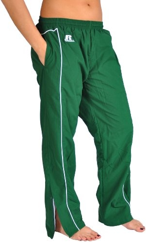 e9d4f9065d5 Amazon.com  Russell Athletic Womens Warmup