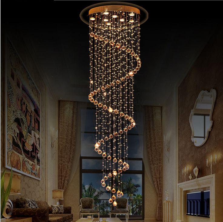 52 Best Staircase Lighting Images On Pinterest: 12 Best Staircase Light Ideas Images On Pinterest