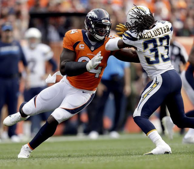 http://monday-morning-qb.blogspot.com/2017/03/lb-ware-calls-it-quits-after-12-seasons.html >>>>> DEMARCUS WARE RETIRES AFTER 12 SEASONS <<<<< #NFL #DeMarcusWare #Broncos #DallasCowboys #Retirement #TMMQB