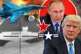 Russia accuses US of provocation over Syria chemical-attack warning - https://www.hagmannreport.com/from-the-wires/international-news/russia-accuses-us-of-provocation-over-syria-chemical-attack-warning/