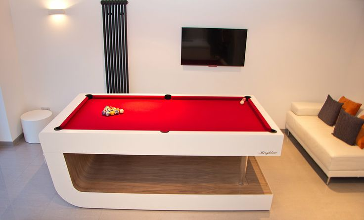 35 best images about table tennis pingpong on pinterest for Expensive pool tables