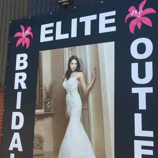 Visit one of our exclusive bridal outlet stores today!  We are open BANK HOLIDAY!  #bank#holiday#weekend#hull#castleford#huddersfield#yorkshire#outlet#visit#today#booknow#elite#bridal#discounts#deals#prices#reduced#bridetobe#bridal#weddingdress#weddinggown#bridaldress#bridalgown http://gelinshop.com/ipost/1523189329576659562/?code=BUjdKADFQpq