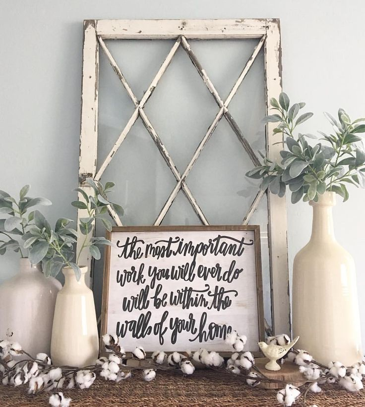 See this Instagram photo by @hobbylobby • 6,038 likes
