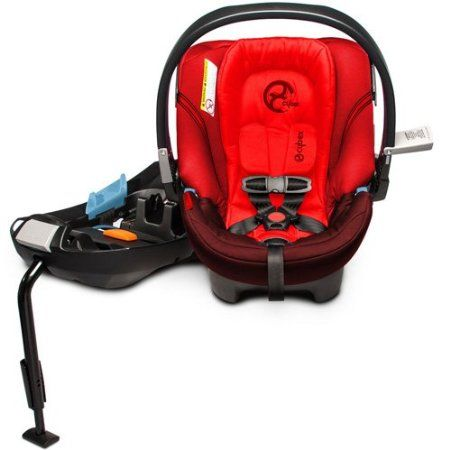 Do You Need Car Seat Adapter For Bob Revolution