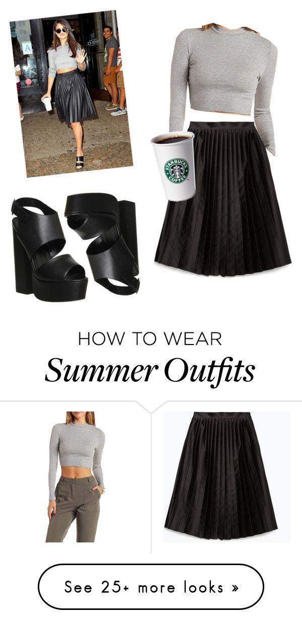 """""""12 02 am"""" by m-tunkara on Polyvore featuring Zara, Charlotte Russe, Office, women's clothing, women's fashion, women, female, woman, misses and juniors"""