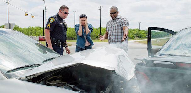 Car Insurance: Hidden Discounts Revealed