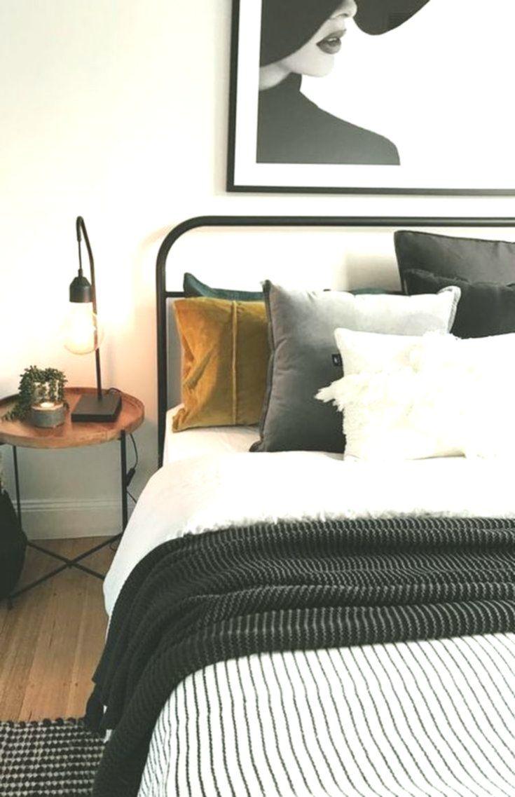 45 Beste Kleine Schlafzimmer Ideen Mit Kleinem Budget With Images