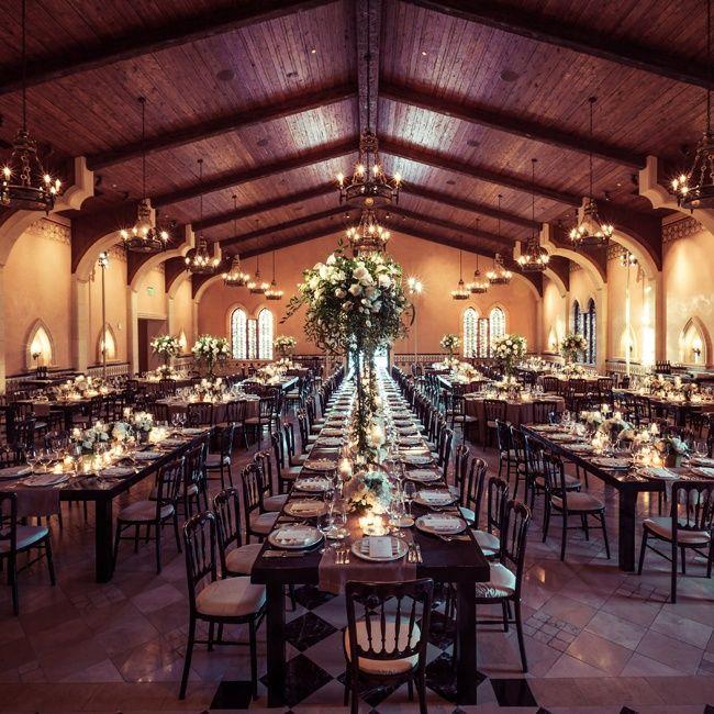 70 best San Diego Wedding Venues images on Pinterest Wedding